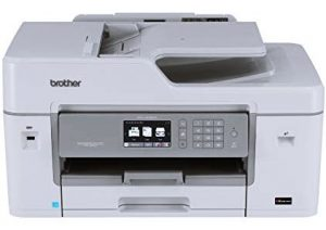 Brother MFC-9970CDW Driver