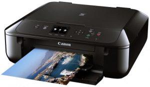canon pixma mp460 software download free